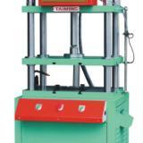 供应硅胶制品冲切机,硅胶制品冲切机硅胶制品冲切机,硅胶制品冲切机