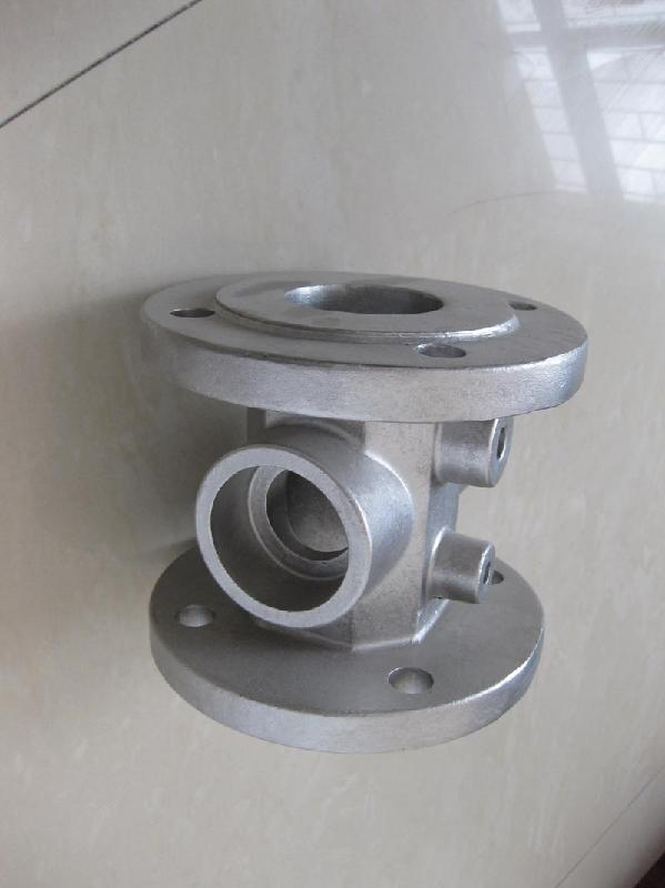 不锈钢铸造+深圳石岩图片/不锈钢铸造+深圳石岩样板图 (3)