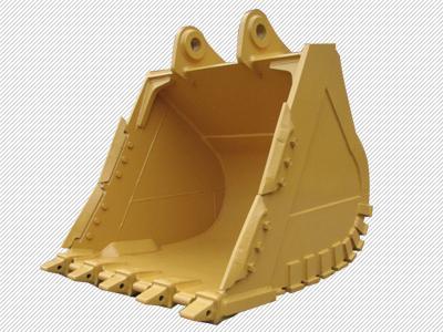 供应挖掘机配件批发挖机铲斗小松PC220