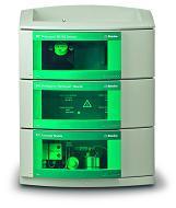 供应瑞士万通智能紫外/可见离子色谱仪