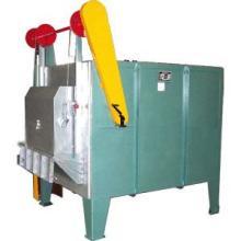 供应电焙烧炉图片