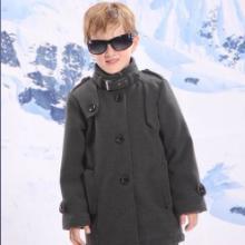 供应纯棉童装品牌休闲时尚的品牌童装休闲时尚童装品牌有哪些批发