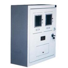 供应箱体、箱体价格、箱体加工、箱体制作、金属箱体、河北箱体、箱体