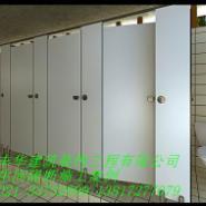 奉贤厂房装修彩钢夹心板隔断吊顶图片