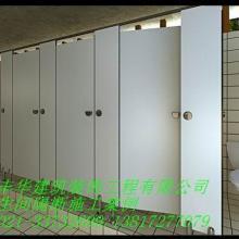 供应上海嘉定装修装潢公司装修装潢施工,专业装修装潢施工人员全包/清包图片