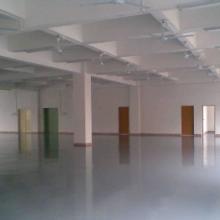 供应上海奉贤办公室优质石膏板吊顶造型,办公室装修,矿棉板/吸音板吊顶批发