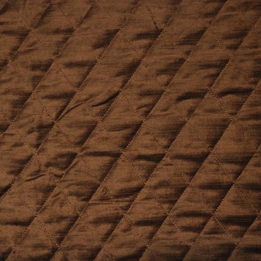 3d绒布沙发布料贴图_