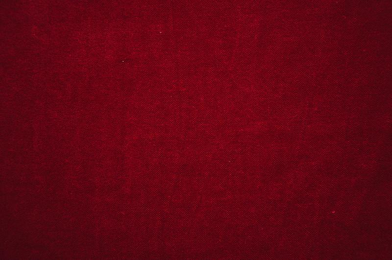 d绒布沙发布料贴图_布艺沙发平滑细腻绒布安居商城
