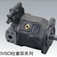 力士乐油泵A4VSO系列图片