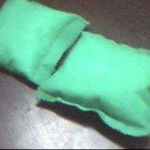 供应永泉空气净化活性炭包,永泉干燥吸附活性炭最新实惠价图片