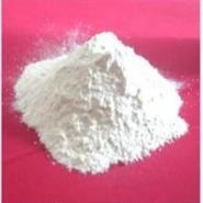 固体PAM聚丙烯酰胺图片
