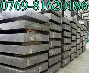 5052铝板的硬度销售