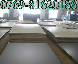 铝及铝合金5052进口防锈铝板图片/铝及铝合金5052进口防锈铝板样板图 (3)