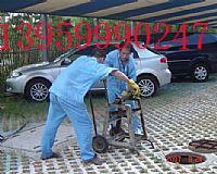 供应机械疏通高压清洗