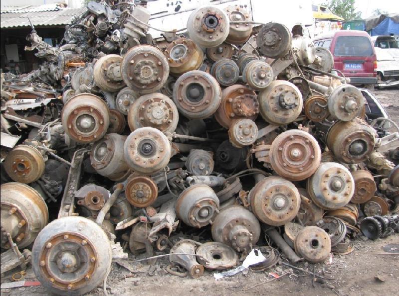 发动机图片 发动机样板图 报废发动机 成都报废机动车专营有限公司第高清图片