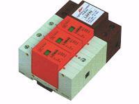 供应防雷避雷产品/太原避雷器