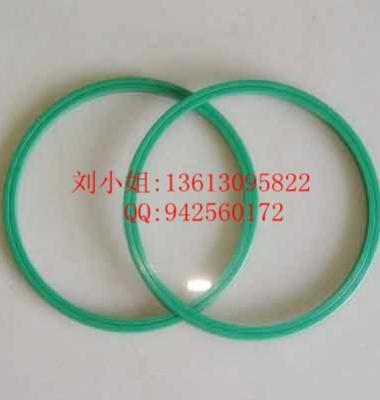 扩晶环图片/扩晶环样板图 (1)
