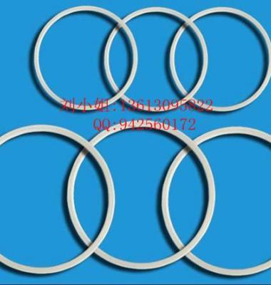 扩晶环图片/扩晶环样板图 (3)
