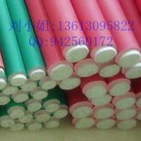 供应擦板纤维棒COB擦板纤维棒,PCB擦板纤维棒Ф10X200M