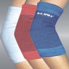 供应护肘运动护具