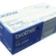供应兄弟7025墨粉型号兄弟TN-2050粉盒兄弟7220墨盒