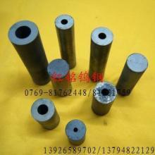 供应YG8模芯用硬质合金圆柱,库存充足