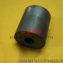 供应模芯用YG15圆柱型硬质合金交期快,圆柱型硬质合金