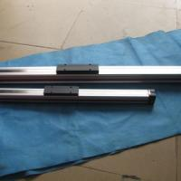供应现货RODLESS无杆气缸RLO32-1500/深圳无杆气缸厂家