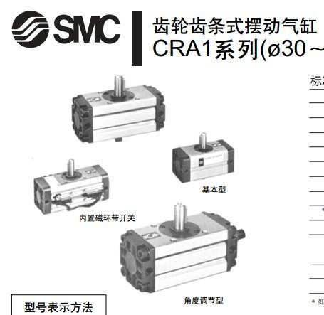 供应怎么区分SMC增压缸VBA2100-03-GN的真假?