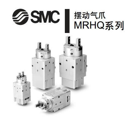 供应谁知道珠海SMC增压缸VBA1110-02GN哪里有卖?