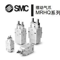 供应重庆机械手配件上下SMC标准气缸哪里有卖?
