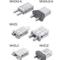 供应现货SMC气动手指MHZ2-10D