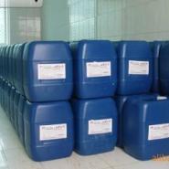 消毒液/消毒水/二氧化氯消毒剂图片