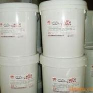 供应飞机水箱消毒药品专用二氧化氯可以杀灭水细菌。控制水中细菌指标达到卫生标准