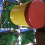供应水塔消毒安全有涉水证消毒粉安全无副作用,也可以处理青苔
