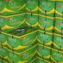 供应蔬菜消毒药剂消毒粉消毒片生产