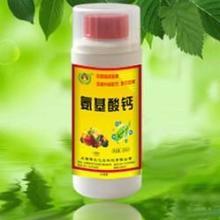 供应农林保水剂质量