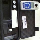 供应水质分析仪器