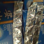 鱼缸消毒清除青苔专用片剂图片