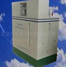 供应台湾二氧化氯发生器