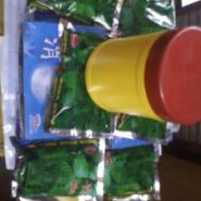 用什么给绿豆消毒图片