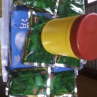 水果蔬菜加工专用消毒粉