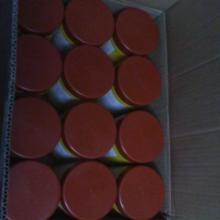 供应餐具洗涤消毒液消毒粉消毒片批发