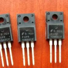 瑞光电子热卖FQPF10N60C
