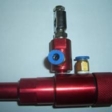 供应GRSH-11雾化器