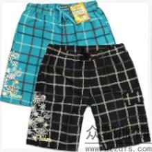 夏季潮流沙滩裤批发夏季男式休闲短裤子厂家直销批发