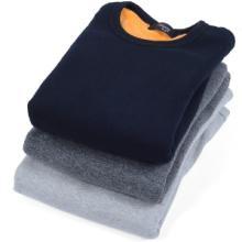 青岛供应最便宜最保暖内衣批发市场最畅销男女套装加厚保暖内衣低价批发批发