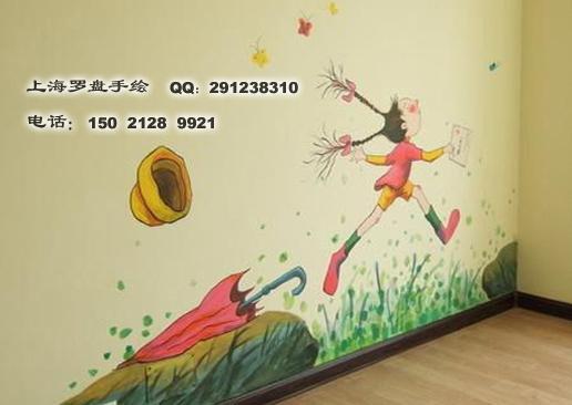 家装手绘墙画,公装壁画,大型墙体彩绘,幼儿园彩绘,隐形壁画,汽车彩绘!