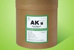AK糖图片