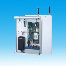 供应双向通信无线GSM/GPRS模块